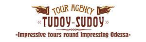 "Agency ""Tudoy-Sudoy"" - Odessa Tour"